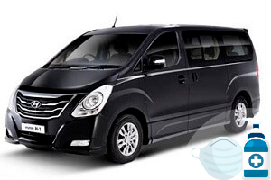 /images/taxi-v-pattaye-Hyundai-H1-Deluxe.jpg